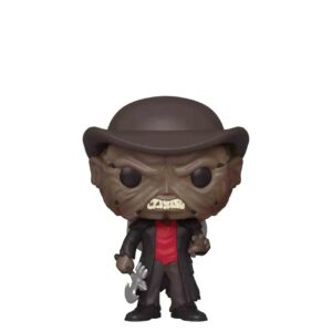 POP! Jeepers Creepers – The Creeper